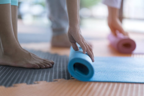 10 Proven Benefits Of Yoga Superior To Medication