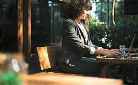 5 Secrets For The Mindful Entrepreneur