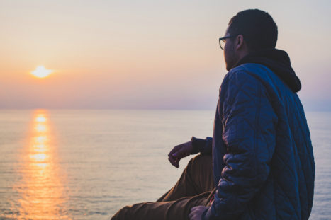 10 Important Questions That Lead To Self Wholeness
