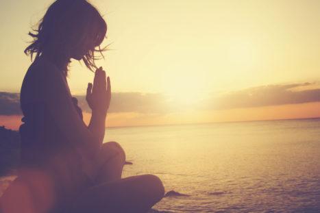 Signs Of Imbalanced Chakras, And Remedies