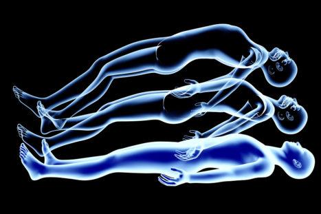 Reincarnation, Explained