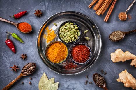 The Dinacharya: 7 Ayurvedic Steps To Ignite Your Internal Pharmacy