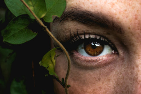 5 Universal Traits Of A Mature Soul