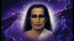 3 things You Must Know About Mahavater Babaji