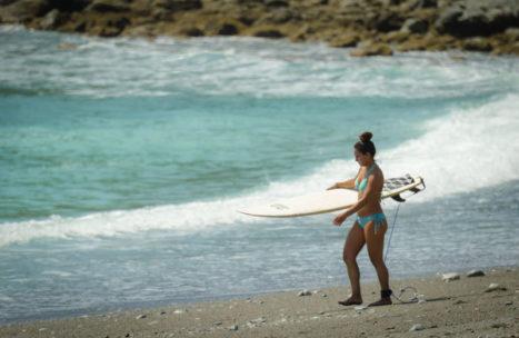 Awakening Shakti! Goddess Retreat In Costa Rica
