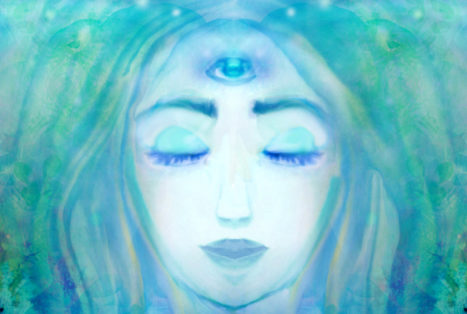 How To Discover Your Intuition