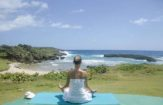 1 Month Total Relaxation Meditation And Yoga Retreat In Portland, Jamaica