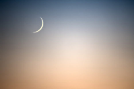 3/17/18 – NEW MOON – Portal Of Initiation – (Vedic Astrology)