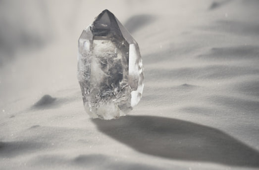 When Should I Cleanse My Healing Crystals?