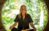 200-Hr Teacher Training / Immersion At Yoga Barn, Bali, With Mark Whitwell