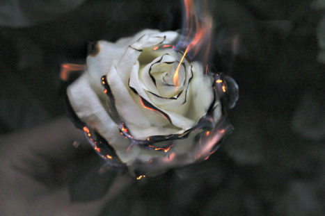 The Archetypal Nature Of Twin Flame Separation