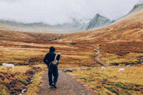 10 Valuable Life Lessons No One Tells You