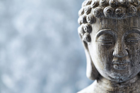 Cleansing And Dharma: The Foundation Of True Fulfillment