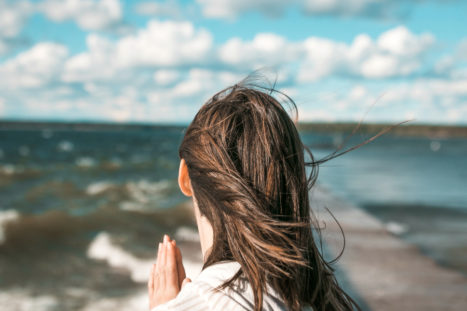 How Gratitude Paves The Way To Sustainable Happiness
