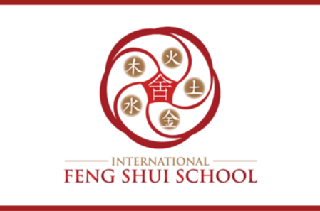 Feng Shui Master Certification, New York City