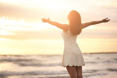 Shamanic Healing & Guided Meditative Journey
