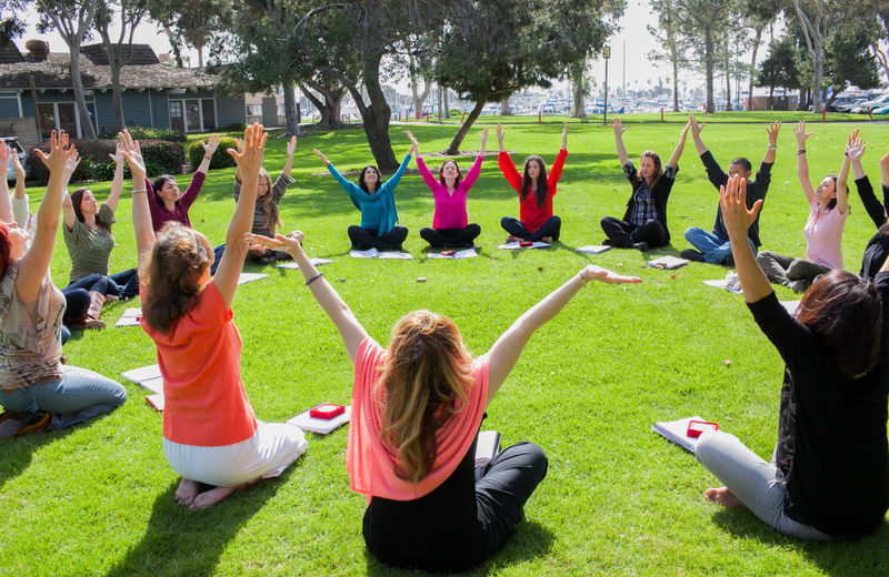 2-Weekend (Fri,Sat,Sun) Classical Feng Shui Training