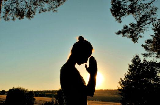 6 Spiritual Ways To Enjoy A Better Life