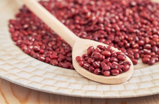 21 Proven Health Benefits Of Organic Adzuki Beans
