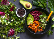 Nutrition Simplified: Why The Holistic Approach Is Worth Trying