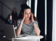 Dealing With Difficult People At Work: How To Put Meditation Into Action