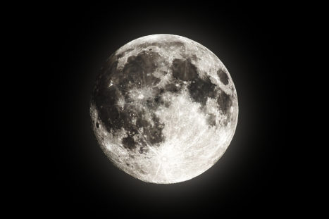 FULL MOON 5/29 – Clear Boundaries – Anuradha (Vedic Astrology)