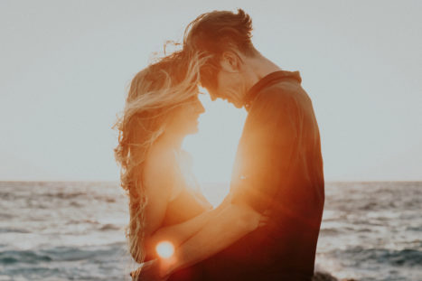 3 Zodiac Signs With The Most Dynamic Love Life In 2018