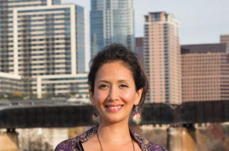 Unlock Your Hidden Learning Potential Through Sleep And Meditation With Dr. Jasmine Singh