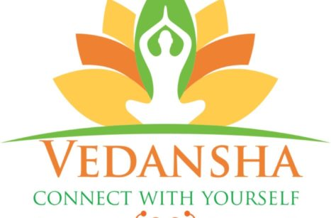 2oo Hour Yoga Teacher Training In Rishikesh, Uttarakhand