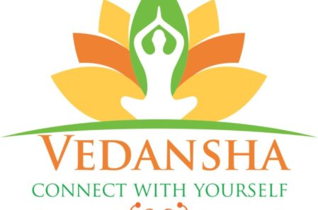 "15 Day ""Detox & Rejuvenate"" Yoga Retreat In Rishikesh, India"