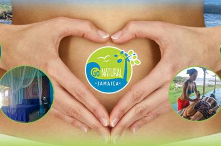 6 Days Relax, Reggae, Sea, Yoga And Gourmet Food Retreat In Tropical Paradise Jamaica