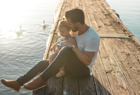 8 Mindful Adulting Tips That Will Radically Transform Your Parenting Experience