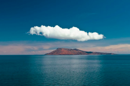 5 Day Silent Meditation Retreat At Lake Titicaca