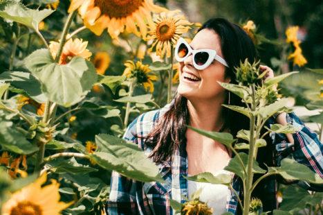 5 Top Ways To Upgrade Your Mind/Body/Spirit Complex