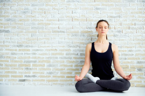 16 Practical Tips For Meditation Beginners
