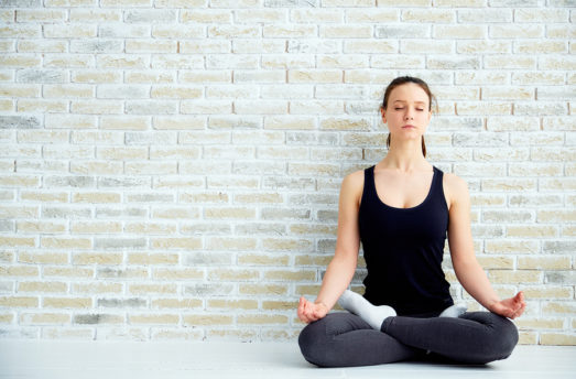 16 Practical Tips For Meditation Beginners