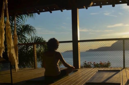 7 Days Yoga Retreat In Brazil With Rami Nijjar!