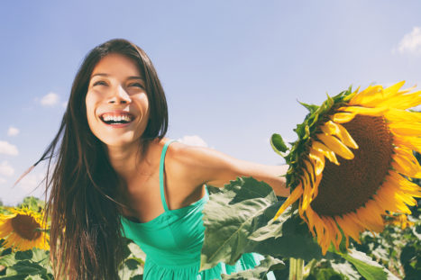 The 3-Step Path To Become A Happier Person