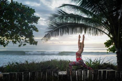 6 Days To Enjoy Your Aligned Rhythm Meditation And Yoga Retreat In Riviera Maya, Mexico