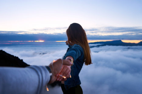 3 Weird Principles For Perfecting Relationships