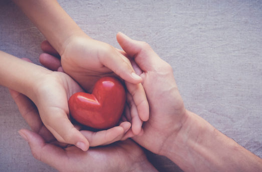 Sivana Podcast: Love And Fear – The Two Core Emotions - Conversation Continued With Glenn Ambrose