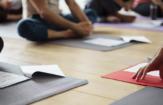 21 Days 200 Hour Yoga Teacher Training