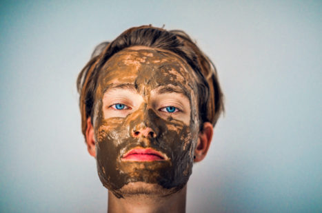 Holistic, Natural, And Organic Skincare: What Does It All Mean?