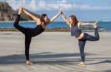 UNIFY: Yoga Retreat In Costa Rica