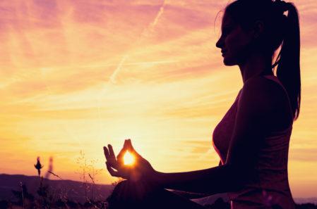 Pokhra Yoga Training