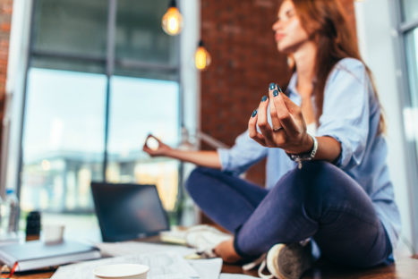 3 Surprising Ways Technology Can Boost Mindfulness