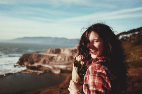 8 Ways To Be Truly Happy