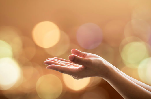 Looking For Spiritual Rejuvenation? Try These 4 Tips