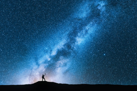 Understanding The Purpose Of Life