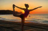 7 Nights Body, Mind And Soul Empowerment Retreat – Ibiza